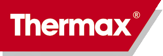 THERMAX® Deutschland