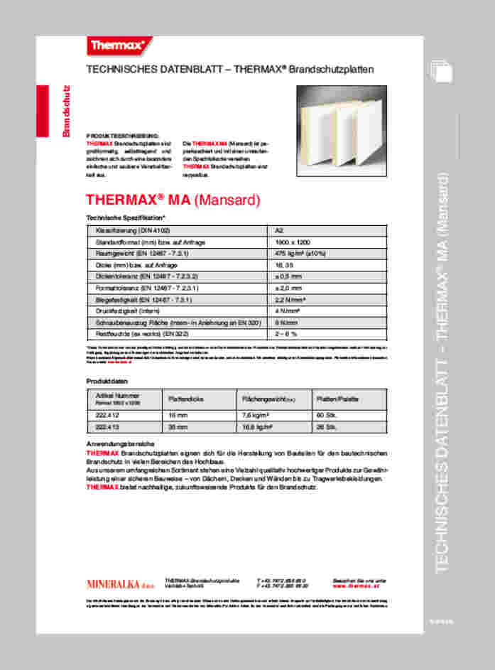 THERMAX-MA_dt