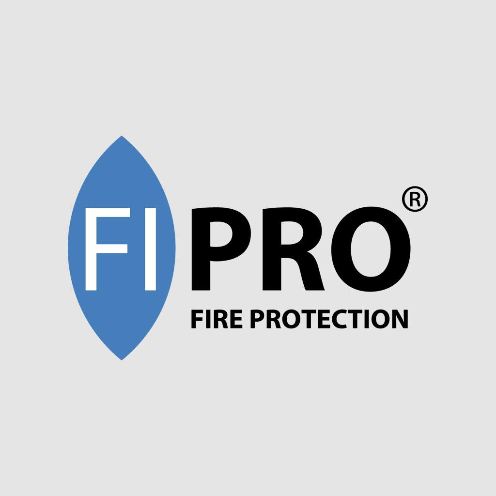 Logo-FIPRO-1024x1024