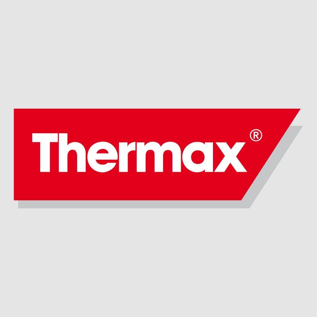 Logo-THERMAX-1024x1024