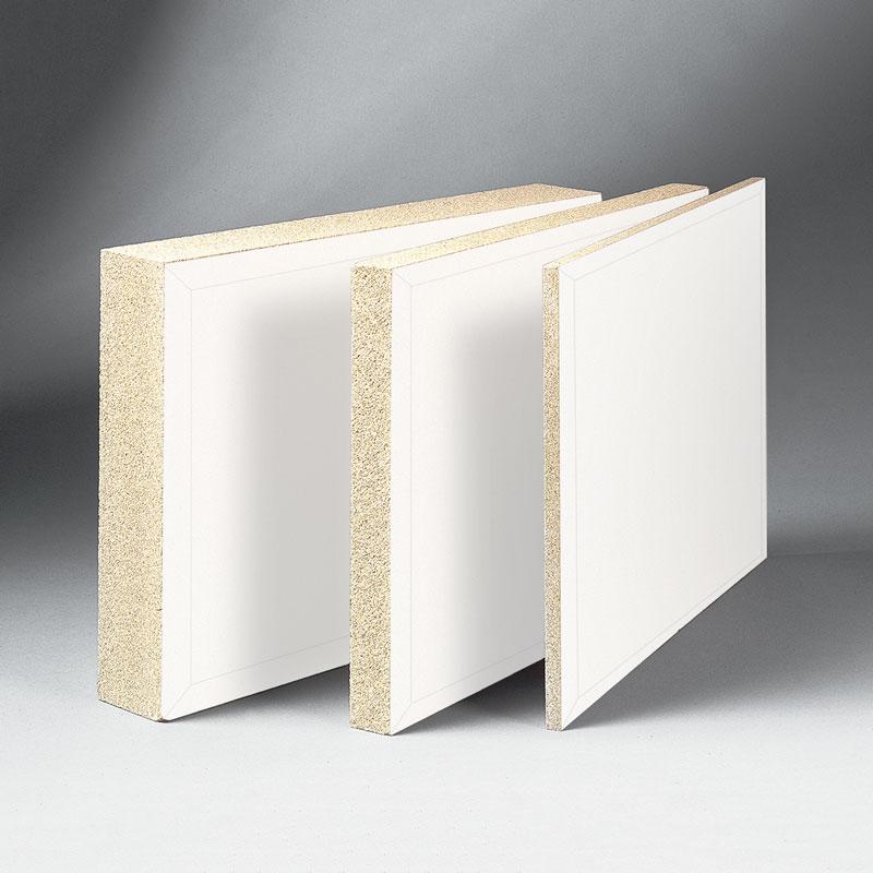 THERMAX-grau-papier_spachtel
