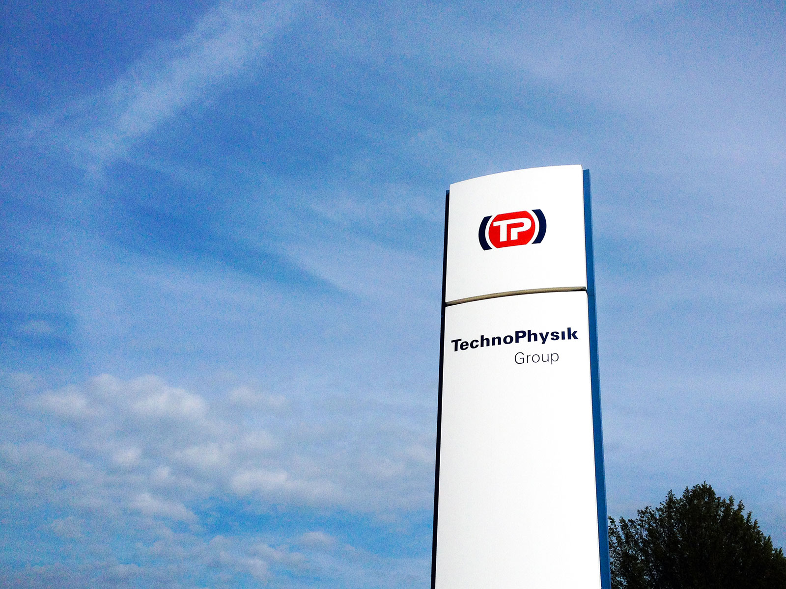 TPG-Pilon